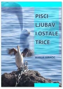 PISCI_LJUBAV_I_Ostale