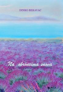 Boja-lavande-II