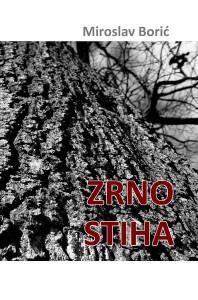 ZRNO_STIHA__Miro_502d1f40b1473