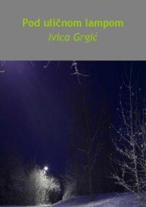 grgic-pod-ulicnom-lampom