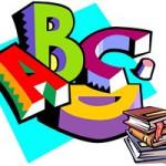 language_alphabet_kopiraj-150x150